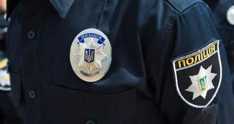 Катування родича дипломата на Житомирщині: поліцейському та спільникам повідомили про підозру