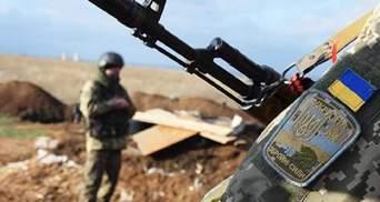 Рівно 7 років тому: як почалась війна на Донбасі