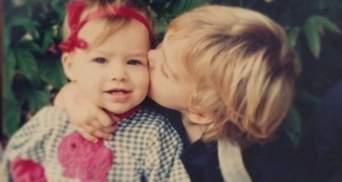Мадонна, Брітні Спірс, Адель: як вони виглядали у дитинстві – фото