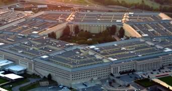 Пентагон хоче побачити низку змін в Україні: після цього готові виділити гроші – Голос Америки