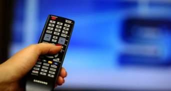 Распространяли российские фейки о COVID-19: в Латвии телеканал оштрафовали на 16 тысяч евро