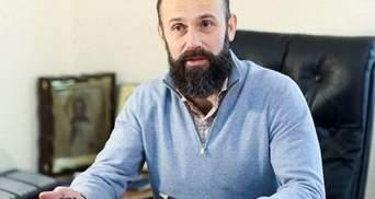За давление и шантаж коллег: Высший совет правосудия уволил судью Емельянова