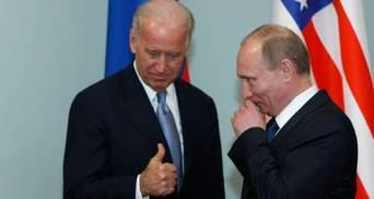 Плюют на элементарные правила: что ждет Россию после санкций США