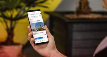 24 канал стал лидером среди читателей в Facebook