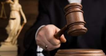 Законопроєкт про відновлення роботи ВККС лише поглибить проблеми, – Шиба