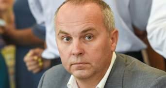 Шуфрич заявил, что команда Медведчука готовит еще один пророссийский канал