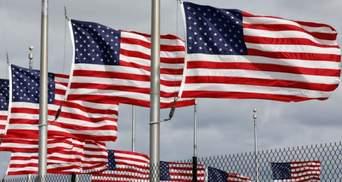 В США не исключают новых санкций против России
