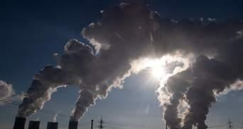 Помирає кожен п'ятий: в ООН закликали світ відмовитися від вугілля