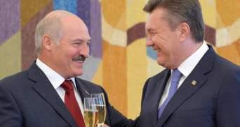 Майдан VS протести в Білорусі: чому Лукашенко переміг, а Янукович – ні