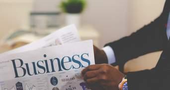 Более 80% хотят открыть свой бизнес: как украинцы объясняют свое стремление