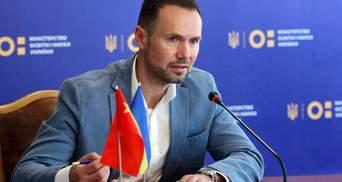 """Нардепы против Шкарлета: Пипа понятно объяснила, почему """"Голос"""" вызывают на допрос в ГБР"""