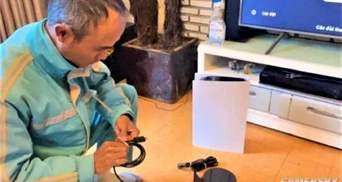 Мужчина выдал PlayStation за роутер: он хотел скрыть покупку консоли от жены