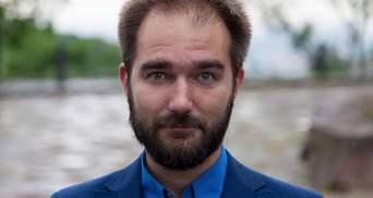 Нардепа Юрченка висміяли в Київраді: він прийшов вчити колег боротися з корупцією