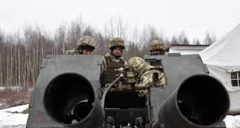 Путіну не треба Донбас, – журналіст Скоріна назвав головну мету Кремля