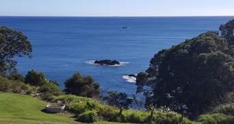 Новую Зеландию всколыхнуло сверхмощное землетрясение: есть угроза цунами