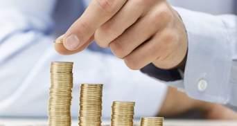 В компании африканских стран: Украина поднялась в рейтинге экономических свобод