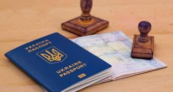 Указ щодо подвійного громадянства зрушить серйозі процеси, – науковець