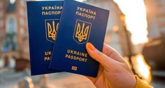 """""""Да"""" для стран ЕС и """"нет"""" для России, – Кулеба о двойном гражданстве украинцев"""