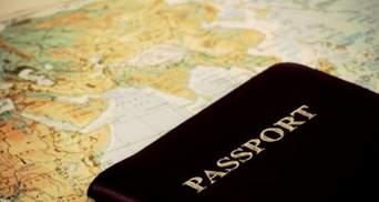 """Подвійне громадянство: у """"Слузі народу"""" назвали головні ризики та як їх уникнути"""