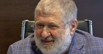 ФБР не буде зараз просити про екстрадицію Коломойського, – Фурса
