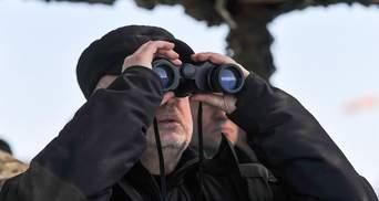 Росія буде зруйнованою, як і СРСР, – Турчинов розповів, як Україні повернути Крим