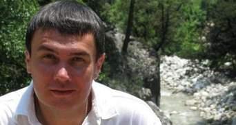 Любицького, який продав канал групі Медведчука, позбавили статусу депутата