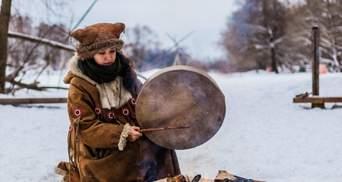 Врятуйте чукотську мову: МЗС України відповіло на російську пропаганду