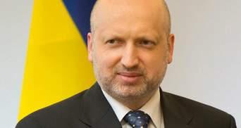 Армія не була здатна захищати Україну, – Турчинов пояснив, чому не вдалося зберегти Крим