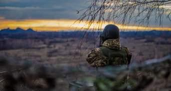 Військові в Криму дали нам час, – Турчинов пригадав, як Україна готувалась до нападу Росії