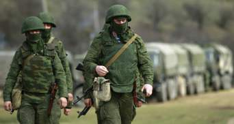 """Агресії """"доброго сусіда"""" було неможливо завадити, – режисерка про протести в Криму"""