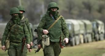 """Агрессии """"доброго соседа"""" невозможно помешать, – режиссер о протестах в Крыму"""