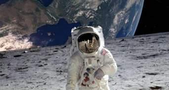 NASA планує відправити першу жінку на Місяць до кінця десятиліття