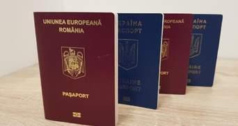 Если будем против двойного гражданства, можем оттолкнуть часть украинцев – нардеп