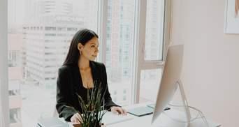 Де жінкам найлегше вести бізнес та працювати у 2021 році: світовий рейтинг