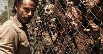 Как подготовиться к зомби-апокалипсису: в США выдали рекомендации