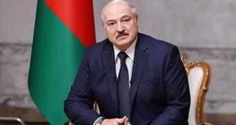 В постель к диктатору: как для Лукашенко подбирают секс-рабынь – расследование
