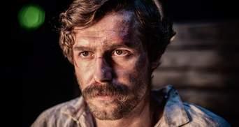 Украинские фильмы о Тарасе Шевченко, которые изменят представление о его жизни и творчестве