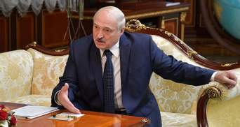 Це інформаційна бомба для білорусів, – журналіст про розслідування щодо Лукашенка