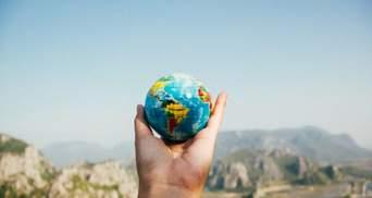 Никаких коронавирусных ограничений: названо 5 стран, полностью открытых для путешественников