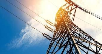 Якщо виникне екстрена ситуація: Словаччина допоможе Україні з електроенергією