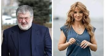 Коломойский и Марченко причастны к российской спецоперации: возмутительные факты расследования