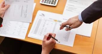 Какие налоги ФОП платит за работников в 2021 году