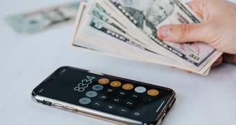 Золото чи криптовалюта: як зберігати та примножувати свої заощадження