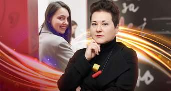 Важно, чтобы женщины ценили себя: активистки о том, как меняется мир и Украина