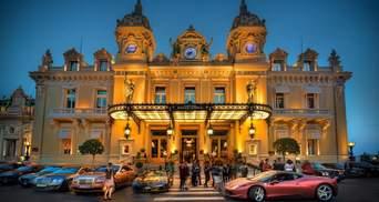Найбільші казино Європи: добірка ТОП-5