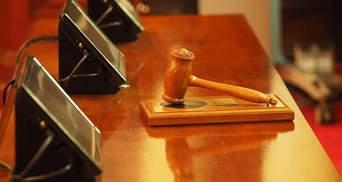 """Це """"темні конячки"""", – Маселко про суддів, яких обрали до Вищої ради правосуддя"""