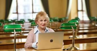 """Уряд схвалив запуск освітнього вебпорталу """"Дія. Цифрова освіта"""": чим він буде корисний"""