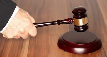"""Сірий кардинал судової влади: експертка сказала, хто """"просуває"""" потрібних кандидатів на з'їздах"""