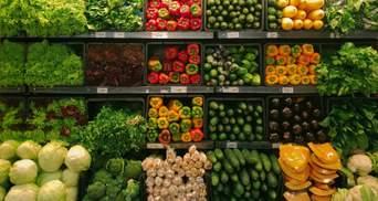 Шмигаль заявив про спробу маніпуляції цінами на продукти: коли ситуація стабілізується