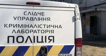 Сильно посварилися: очевидці розповіли подробиці вибуху в багатоповерхівці Бердянська